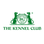 kennel club logo